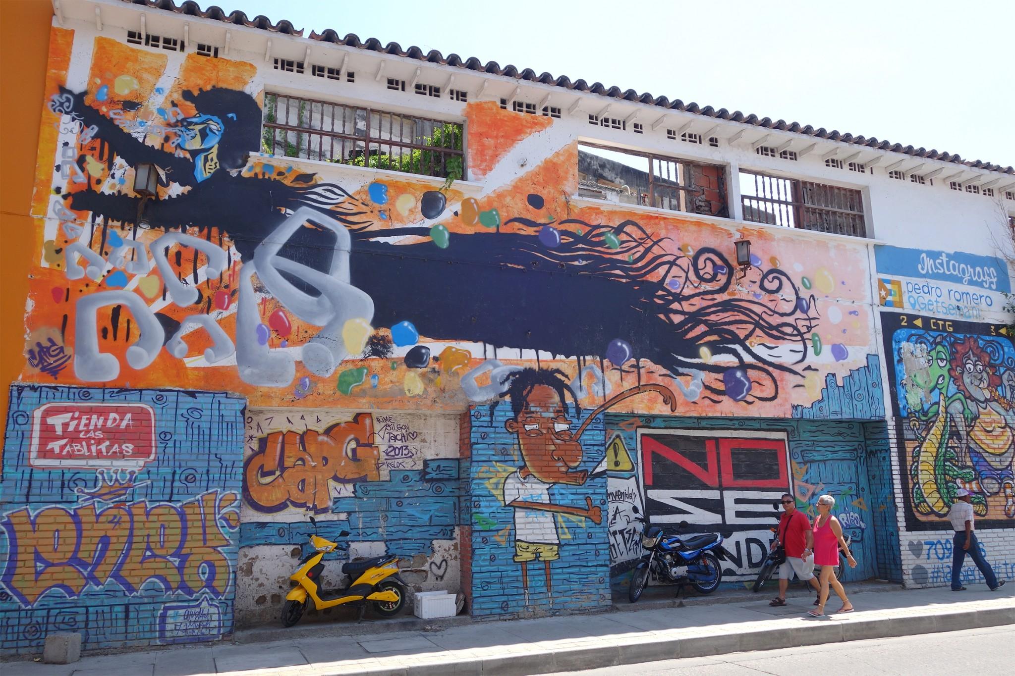 cartagena_street_art_15
