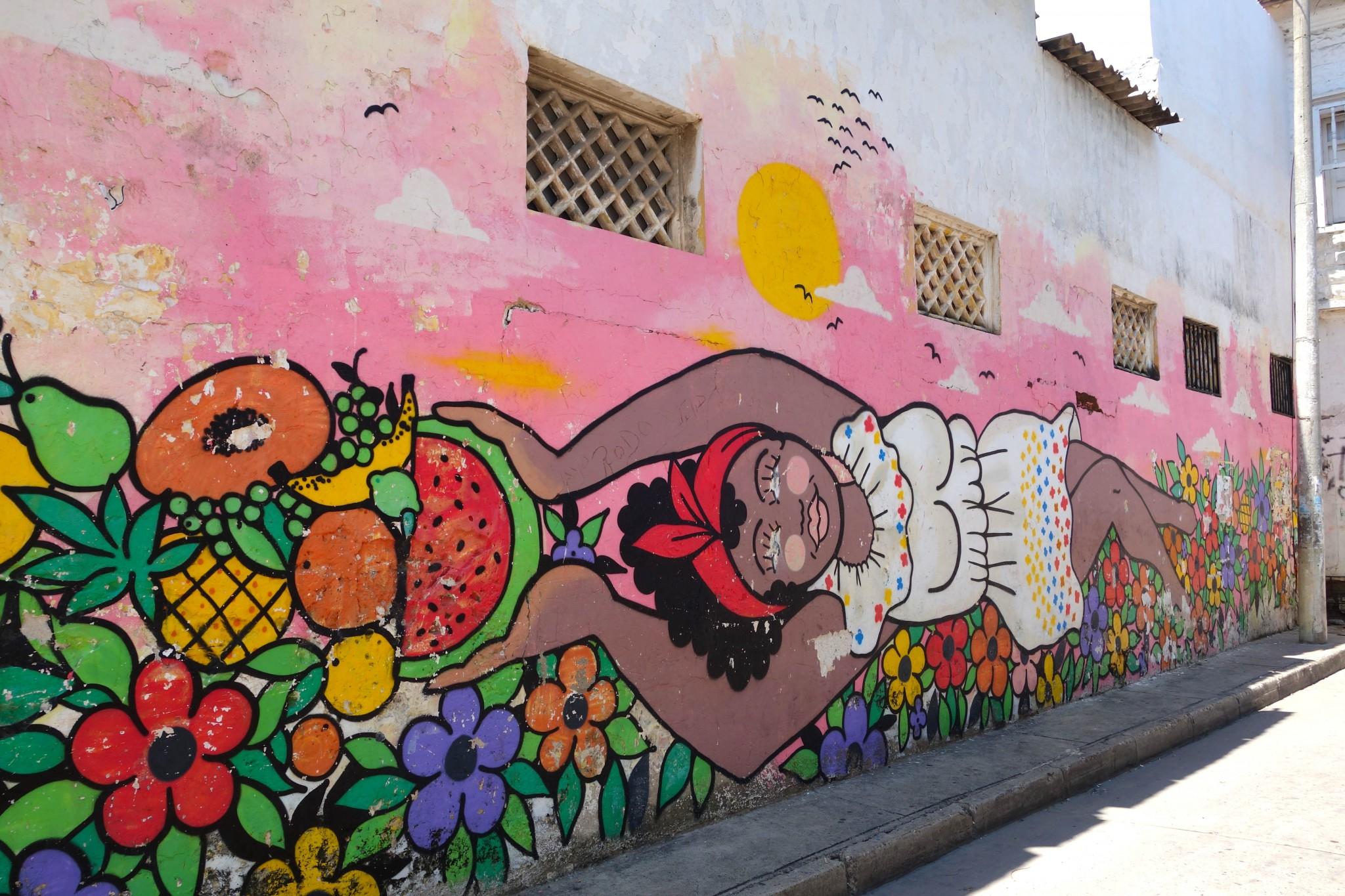 cartagena_street_art_2