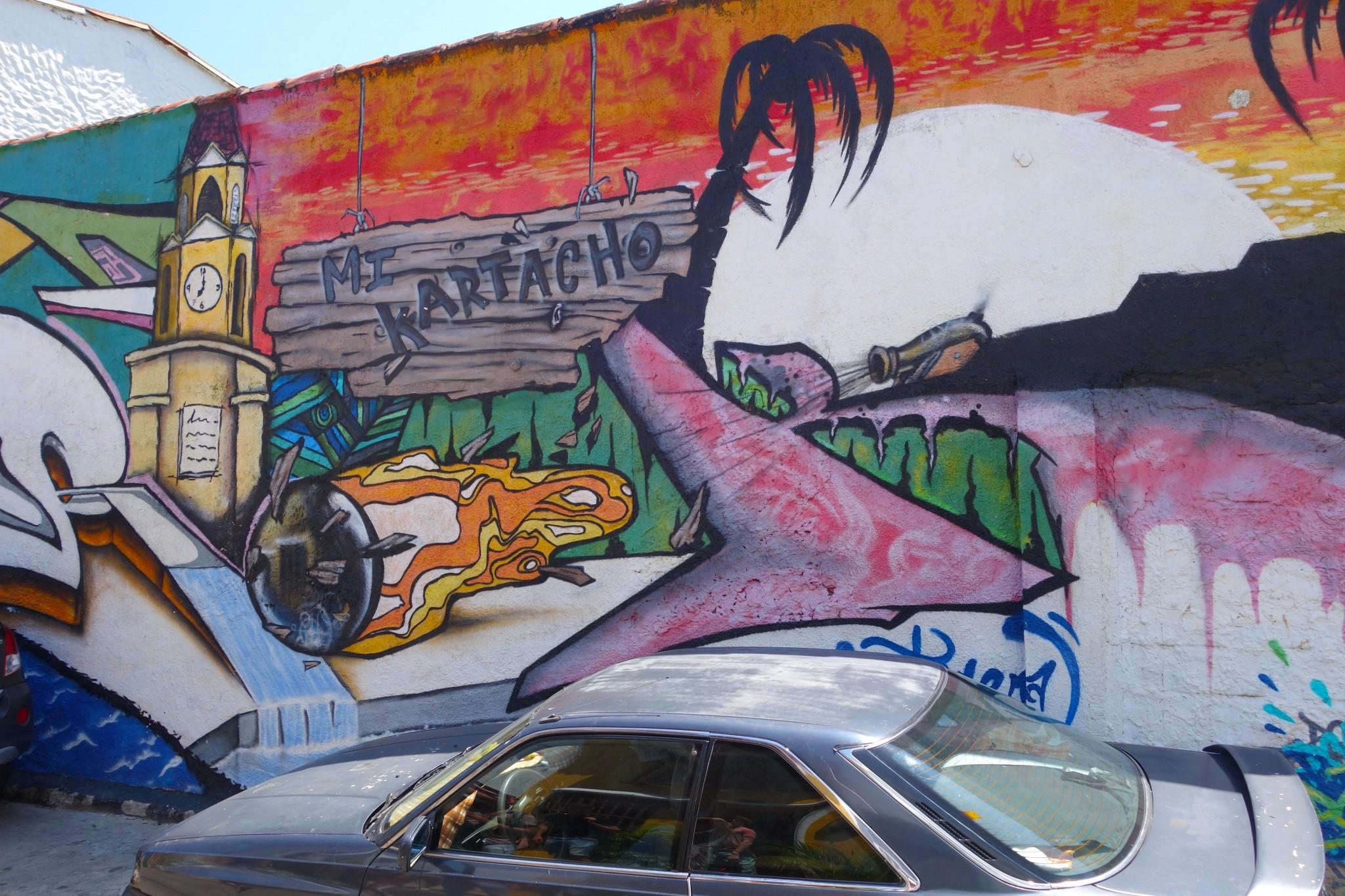 cartagena_street_art_4