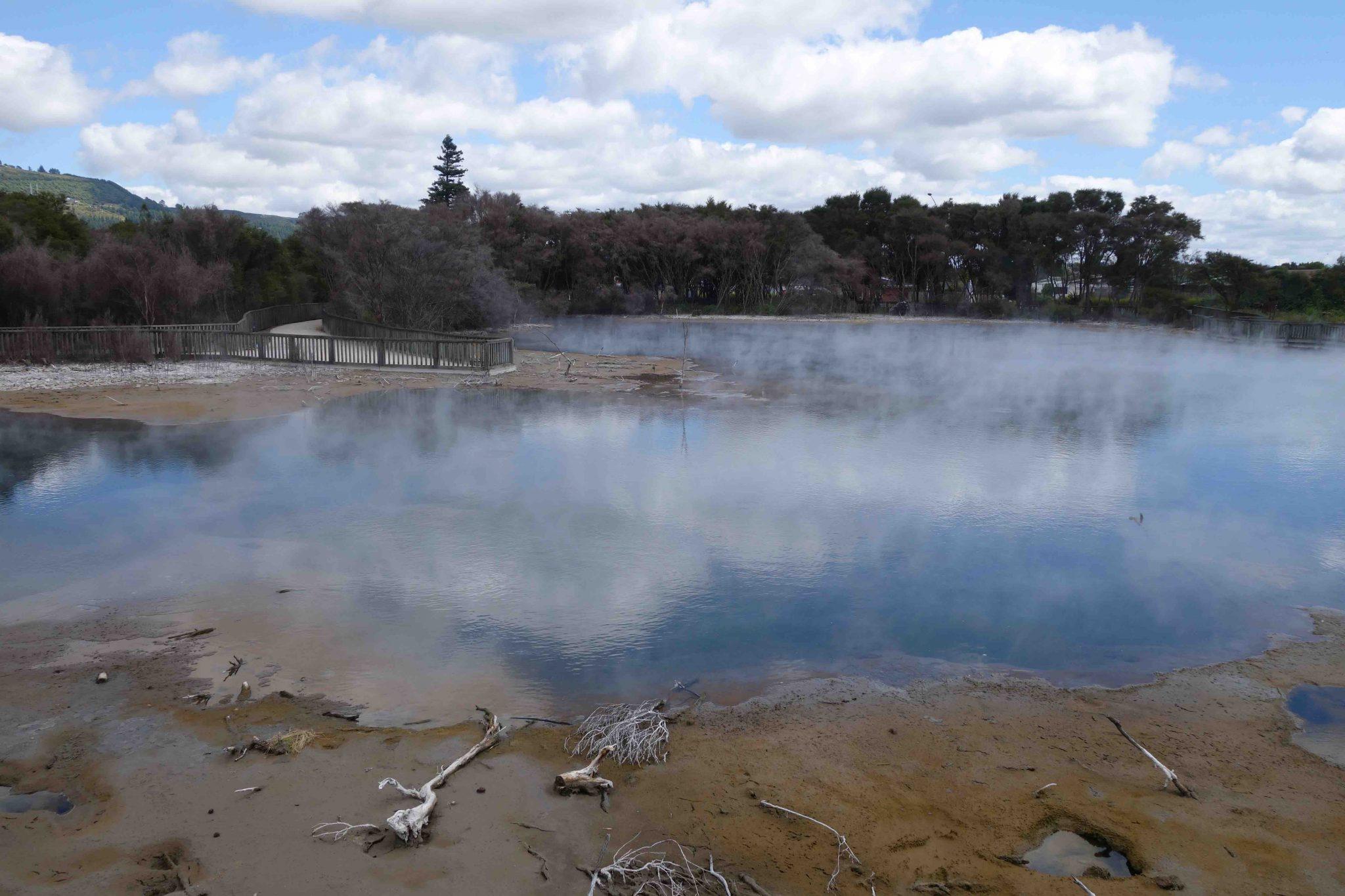 Rotorua_GeothermalSprings_Quellen_5