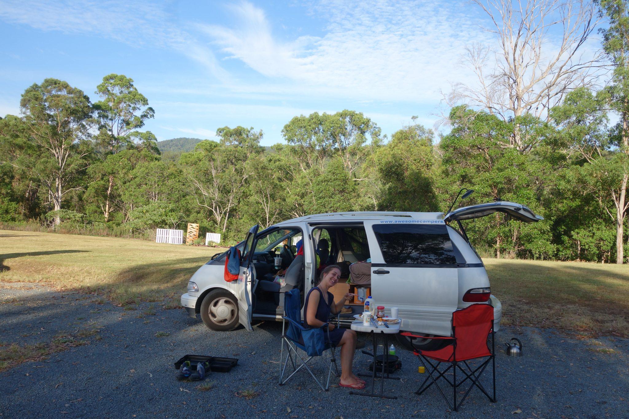 Australien_Campervan_12