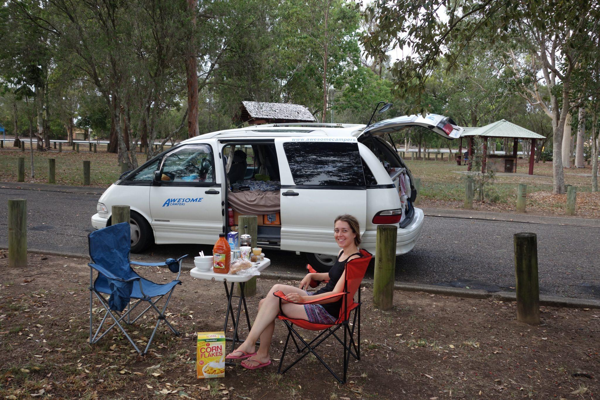 Australien_Campervan_2