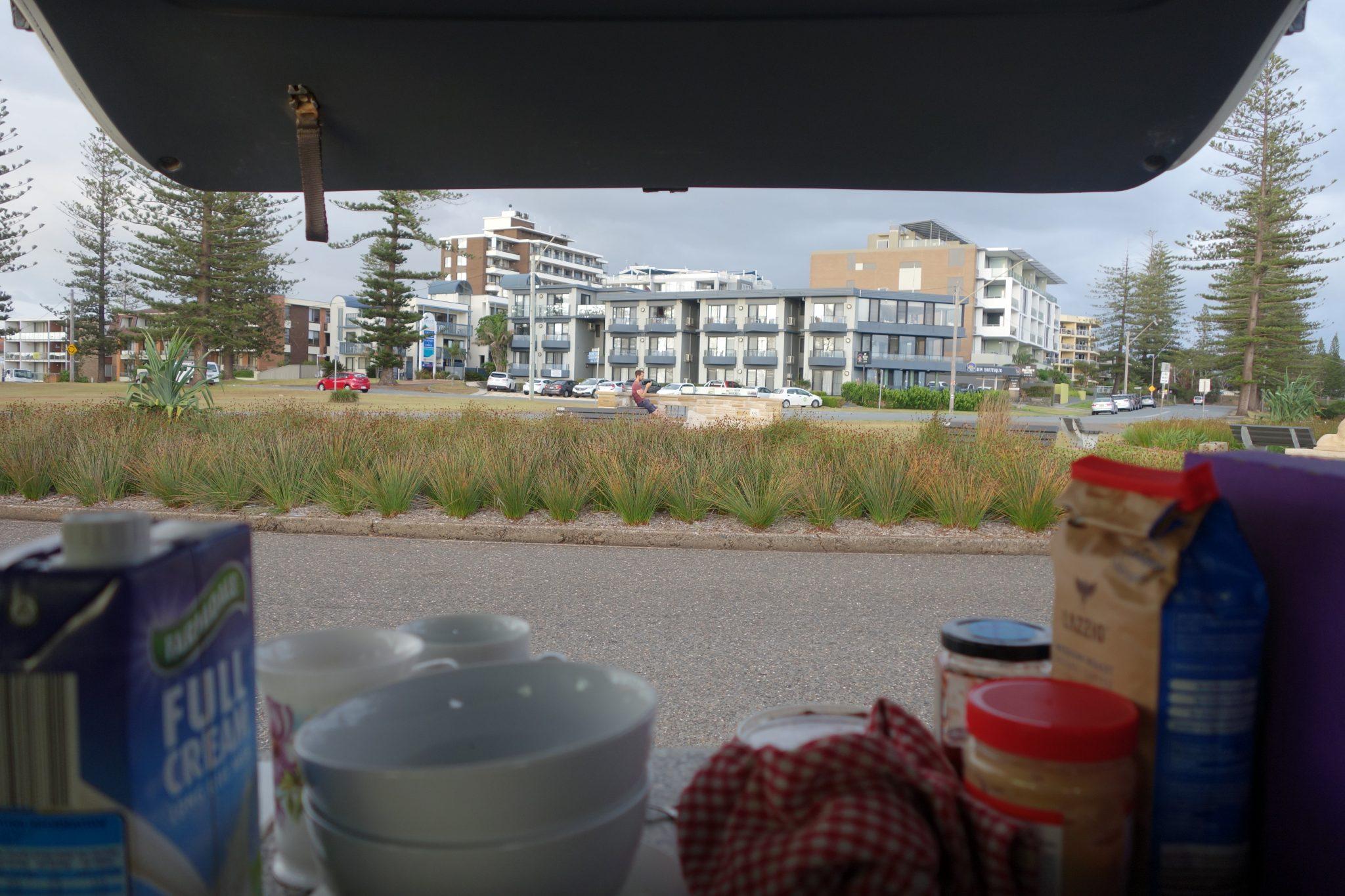 Australien_Campervan_3