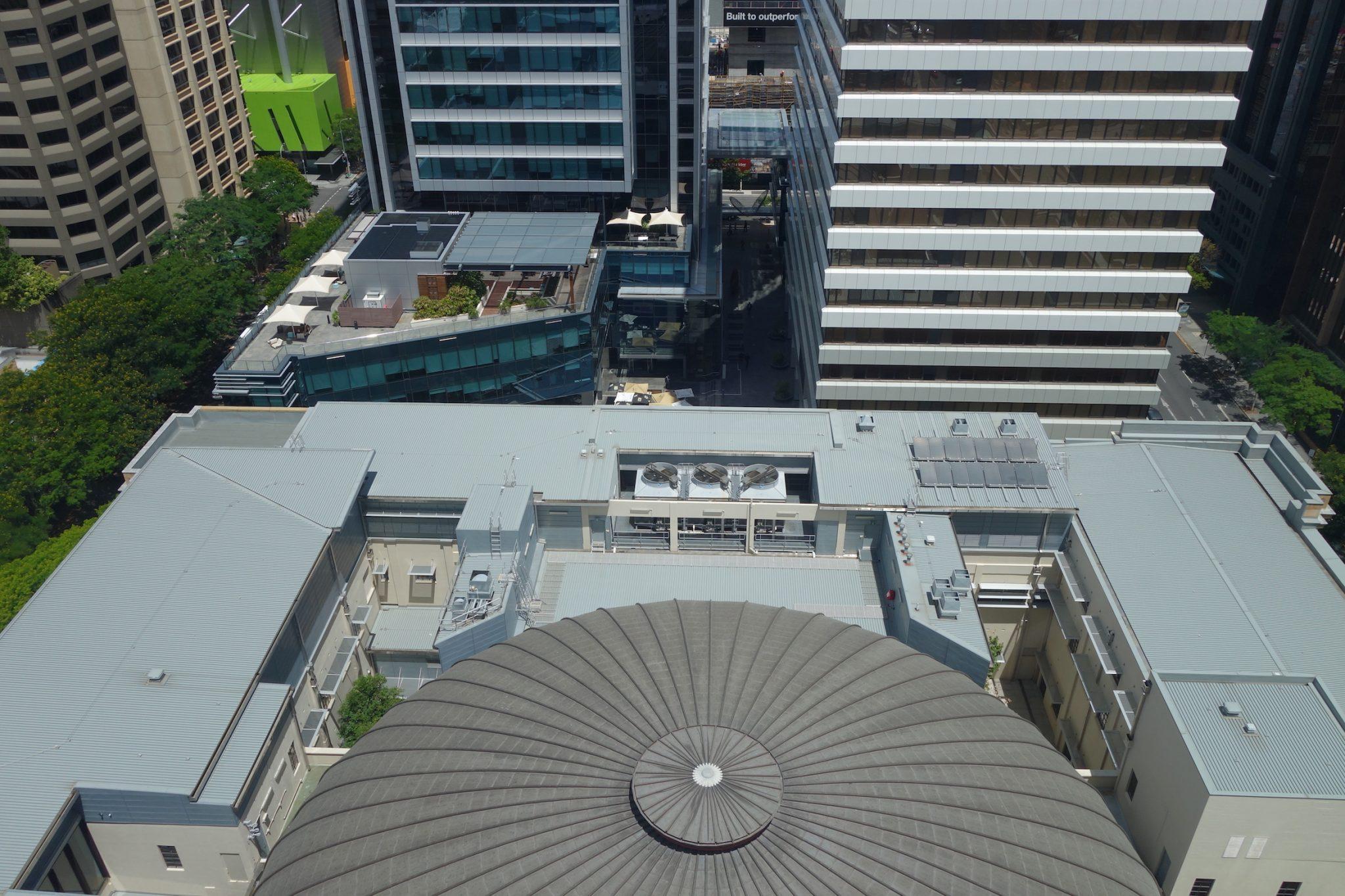Brisbane_CityHall_4_BlickvomClocktower
