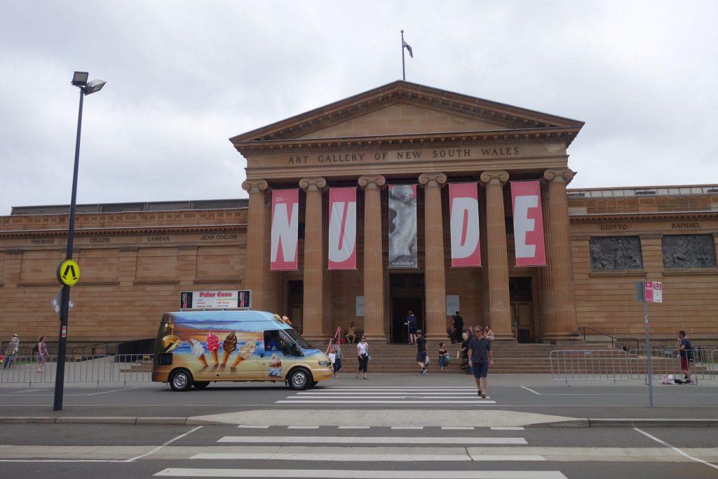 Großartig Bilderrahmung Kurse Sydney Bilder - Badspiegel Rahmen ...