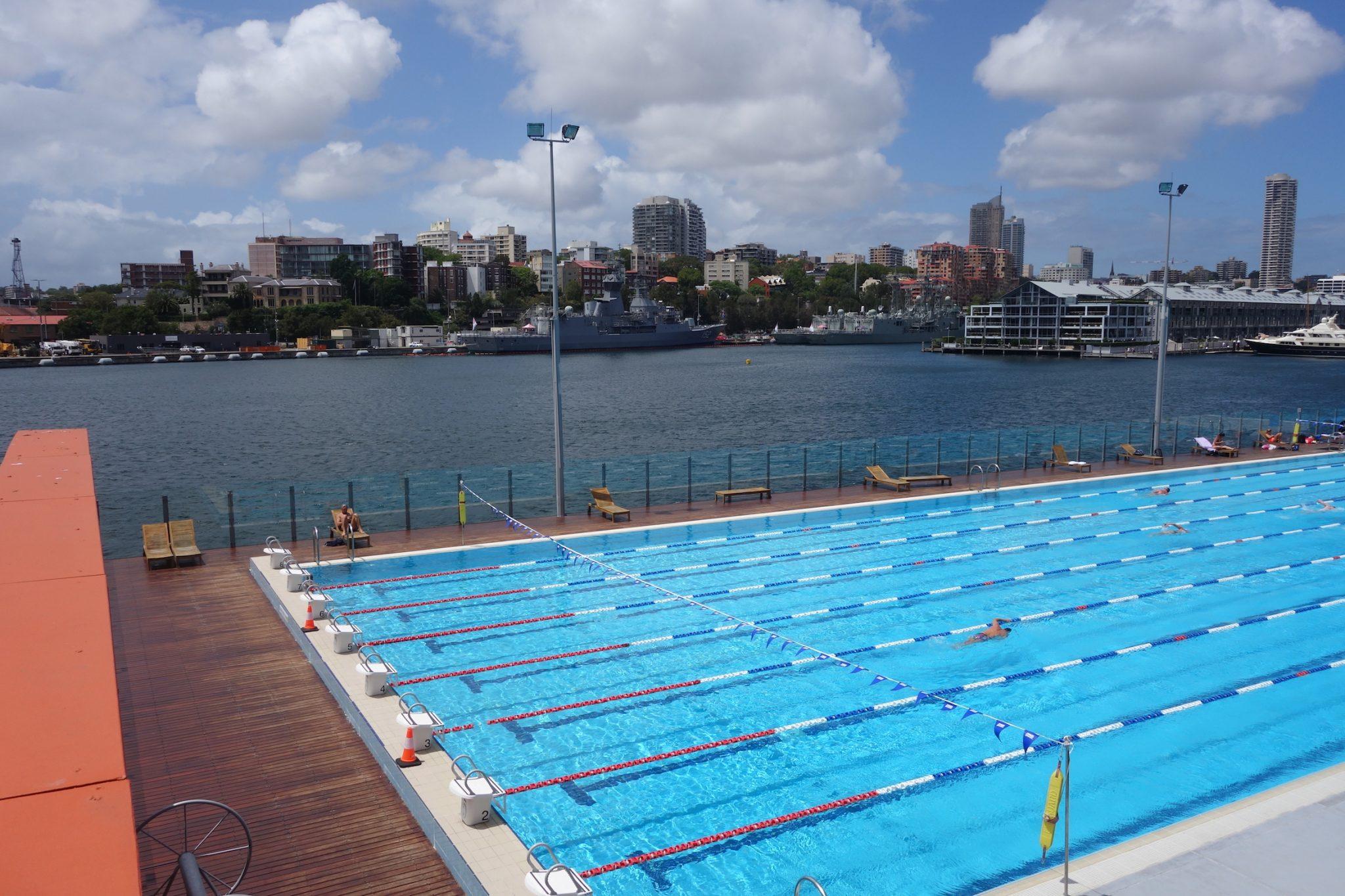 Sydney_WooloomoolooBay_FingerWharf_4_SwimmingPool