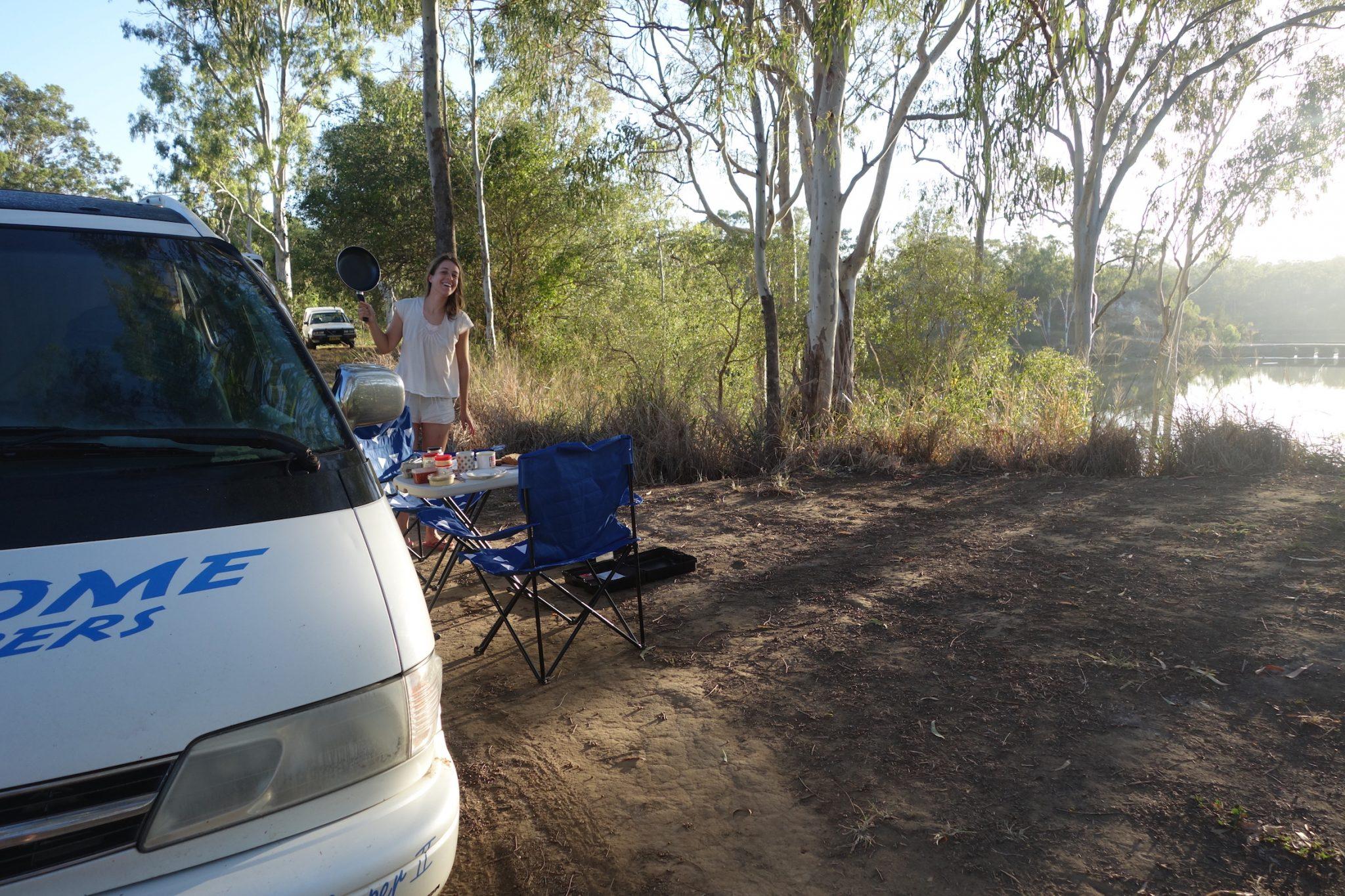 Australien_Campervan_18