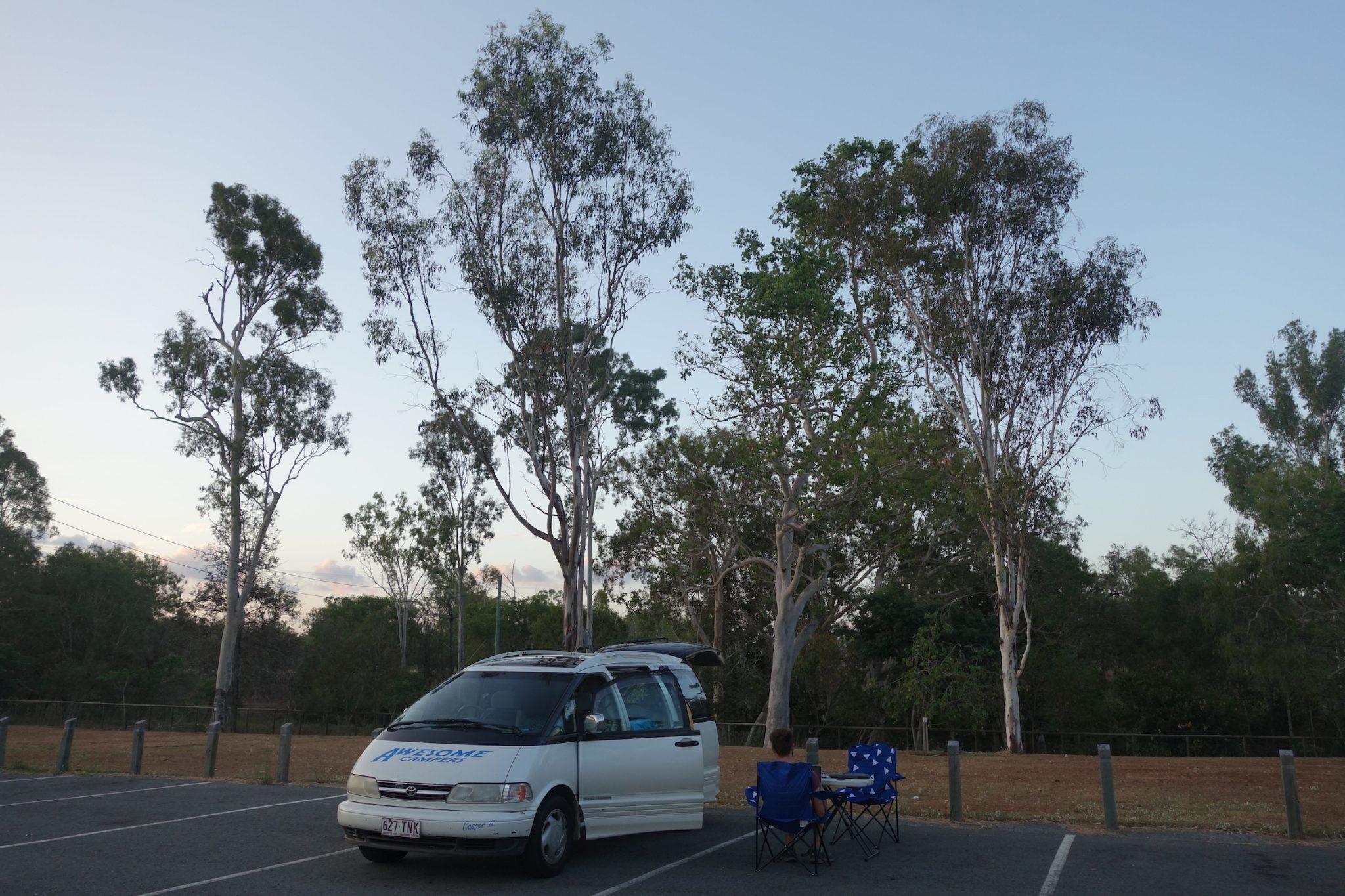 Australien_Campervan_19