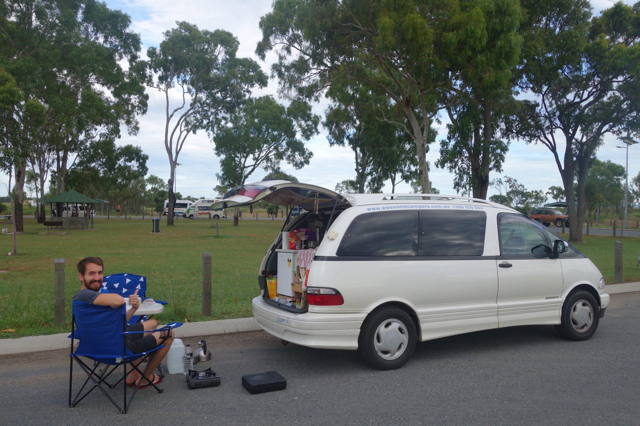 Australien_Campervan_22