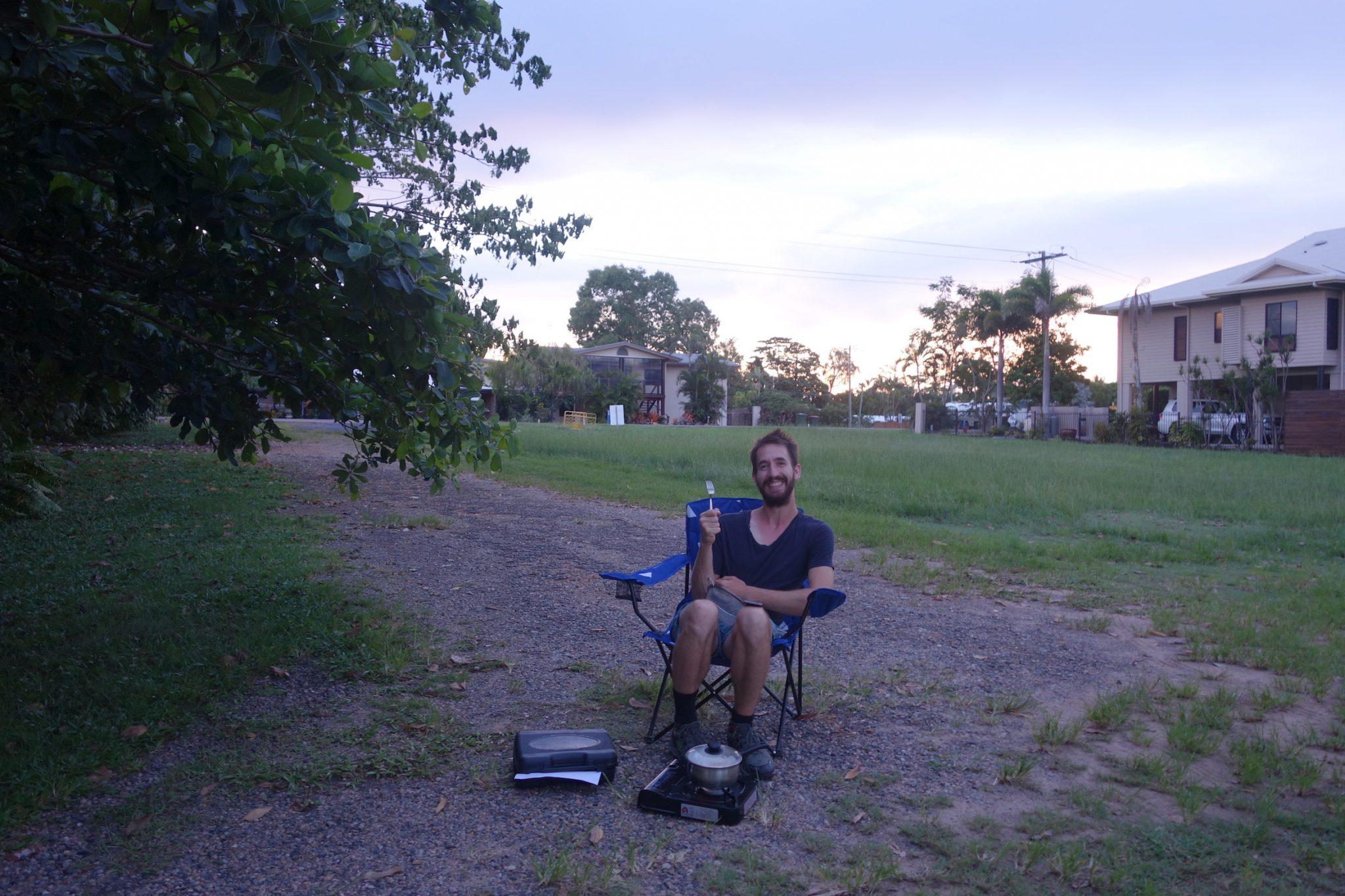 Australien_Campervan_26