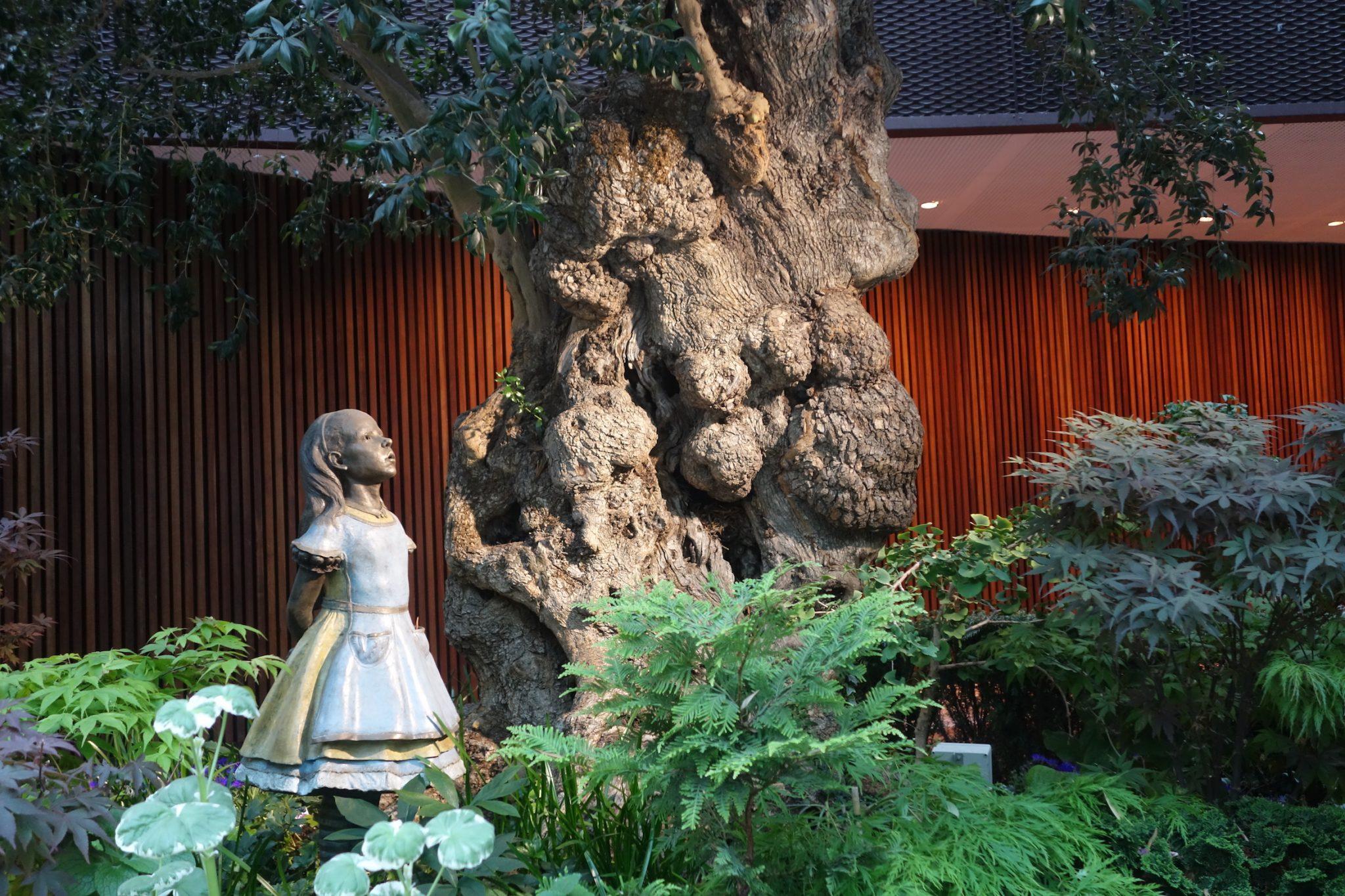 Singapur_GardensbytheBay_FlowerDome_2