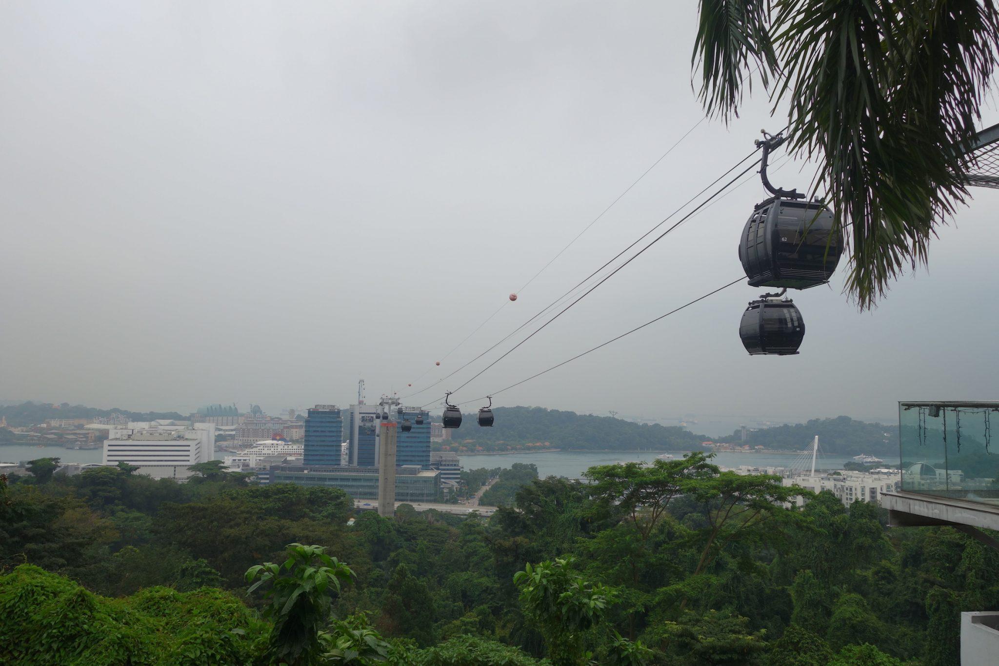 Singapur_SouthernRidges_10