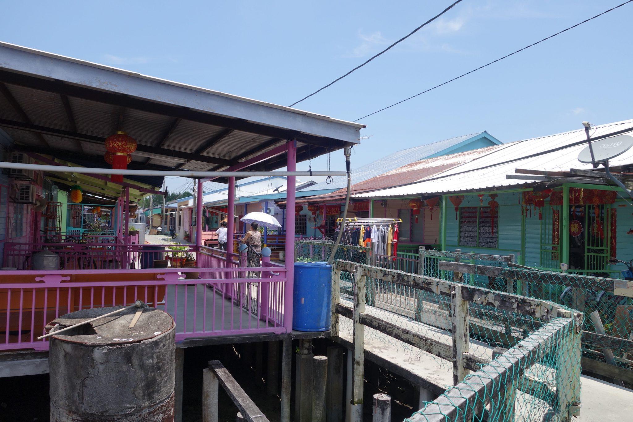 KualaLumpur_PulauKetam_13