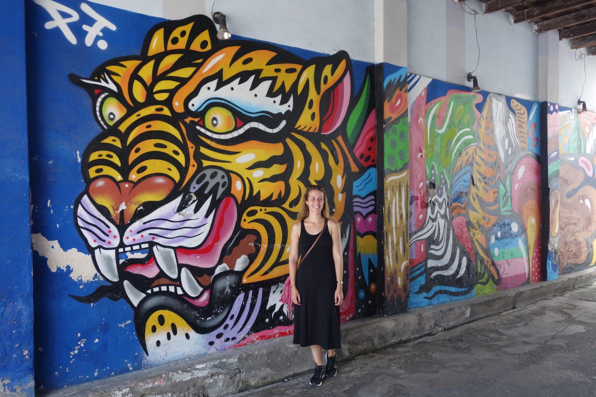 Phuket_Altstadt_Graffiti_1