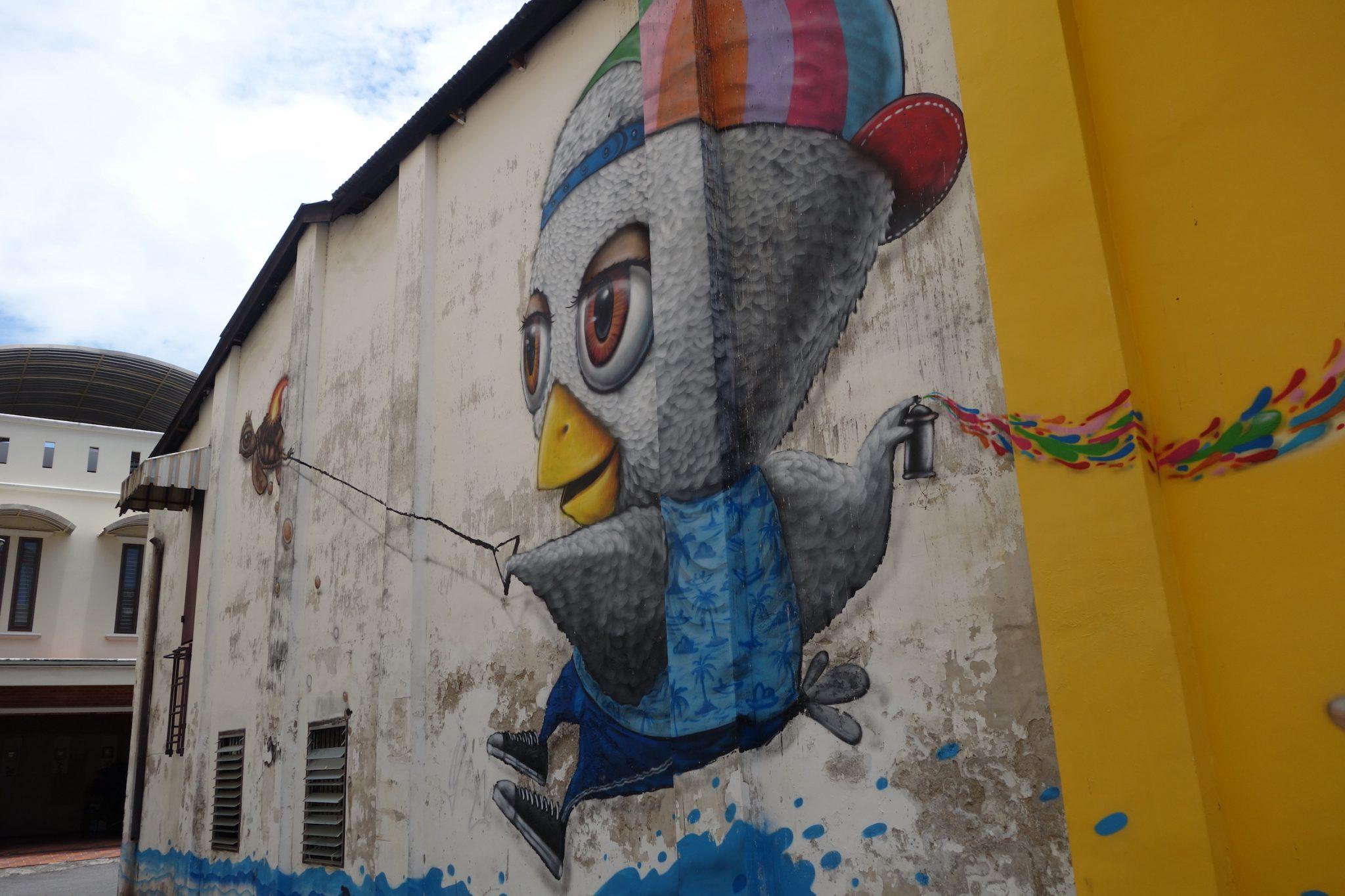 Phuket_Altstadt_Graffiti_3
