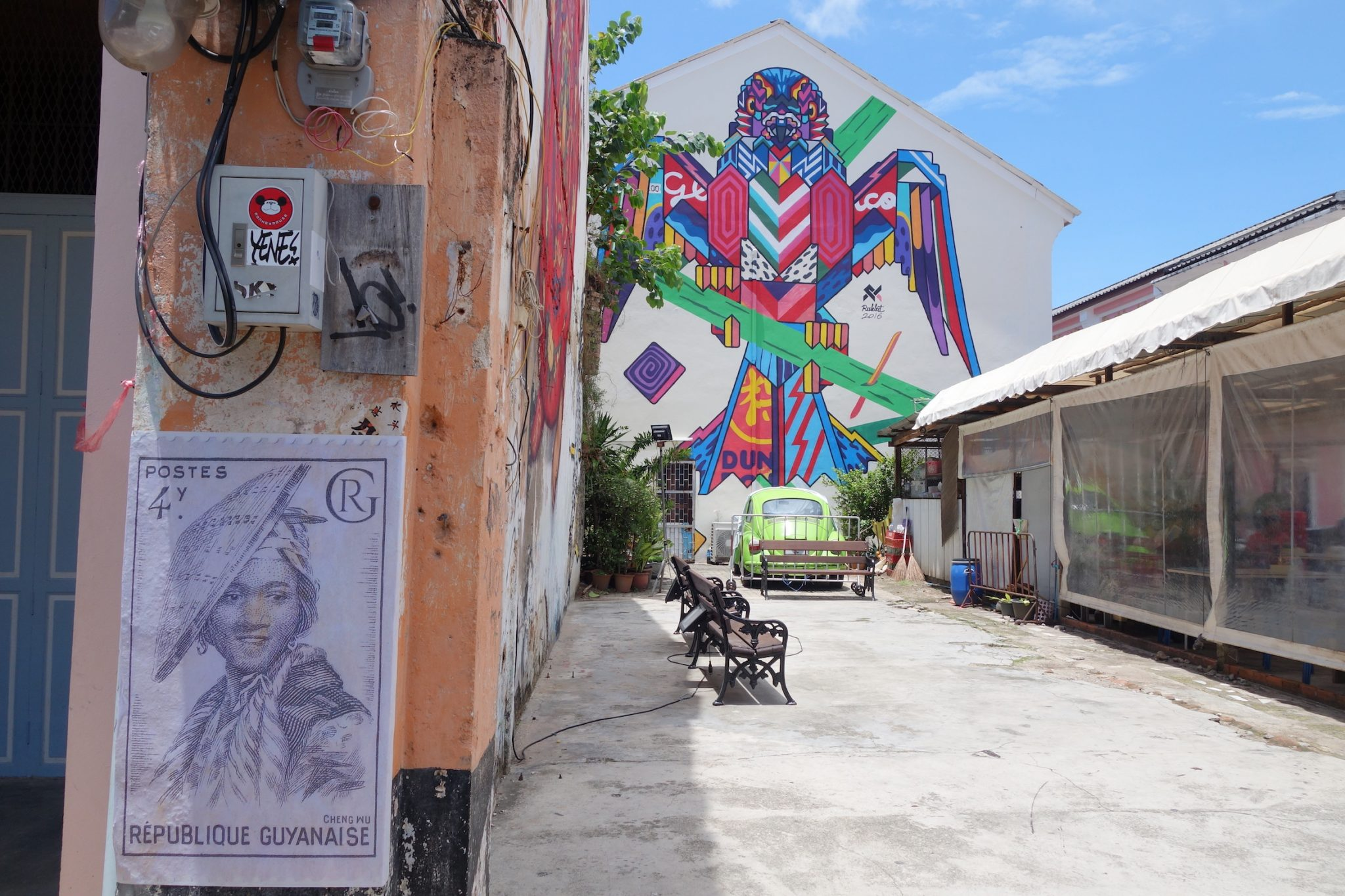 Phuket_Altstadt_Graffiti_6