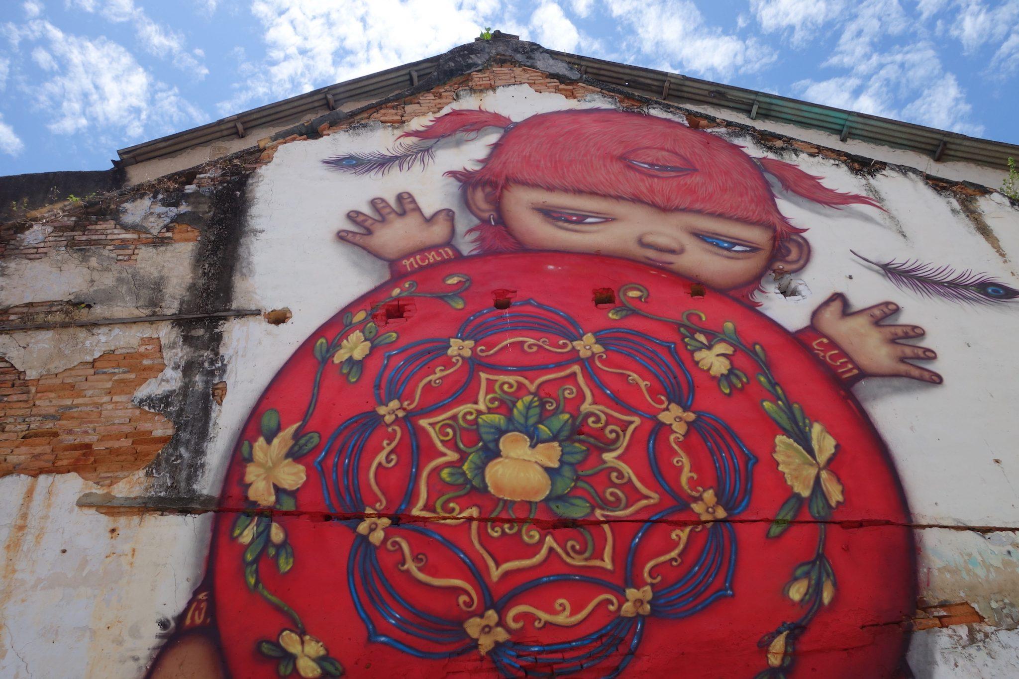 Phuket_Altstadt_Graffiti_7