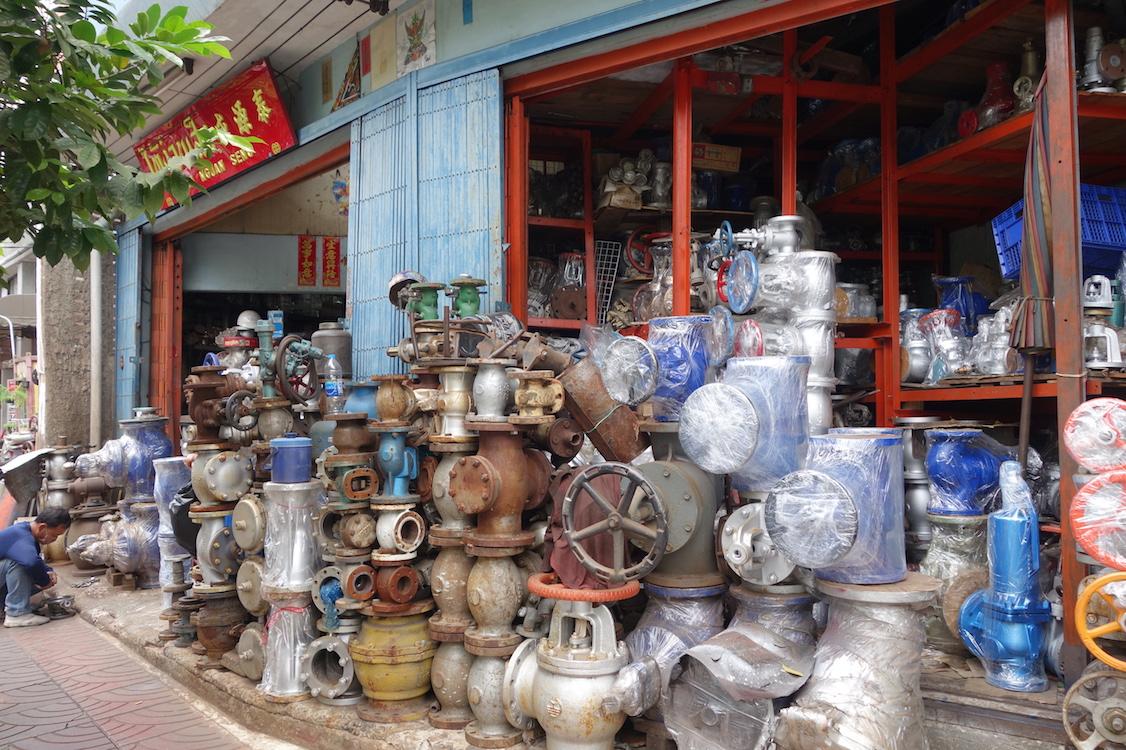 Bangkok_Chinatown_1