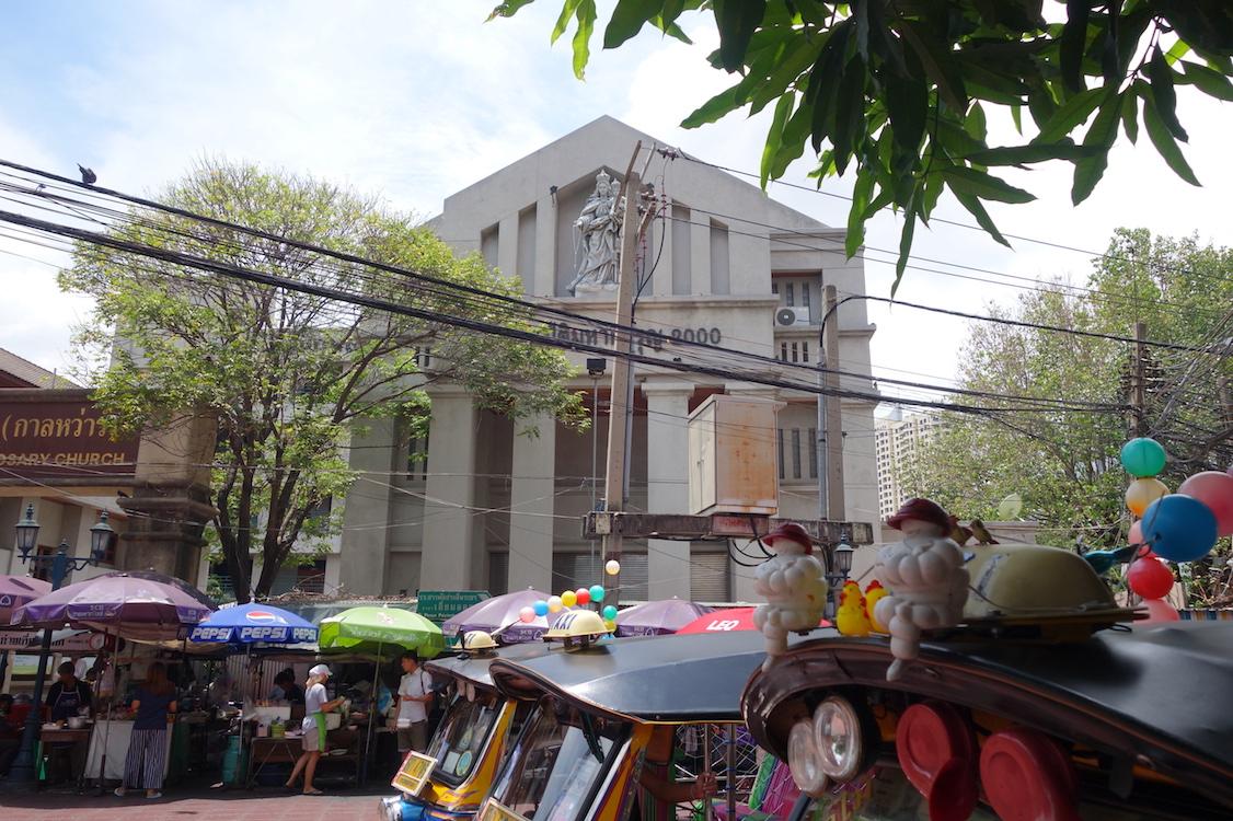 Bangkok_Chinatown_10
