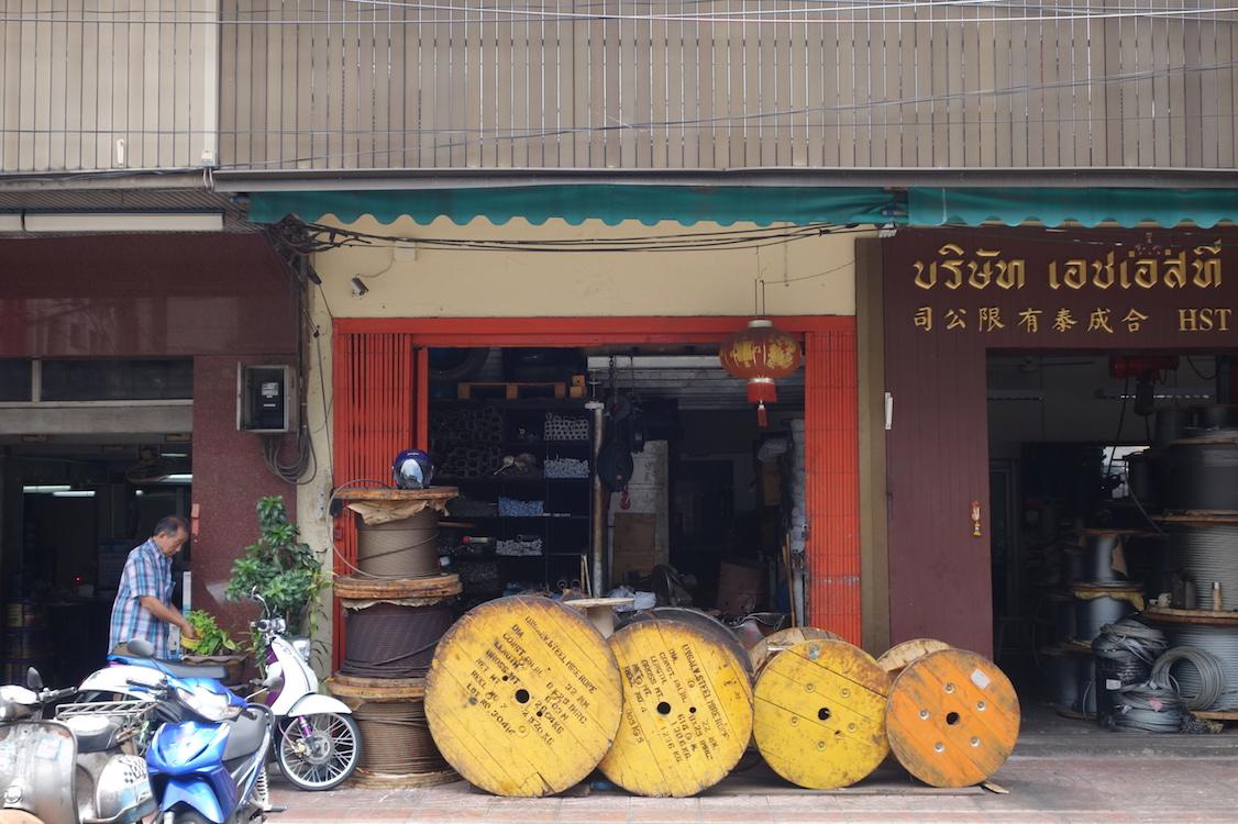 Bangkok_Chinatown_2