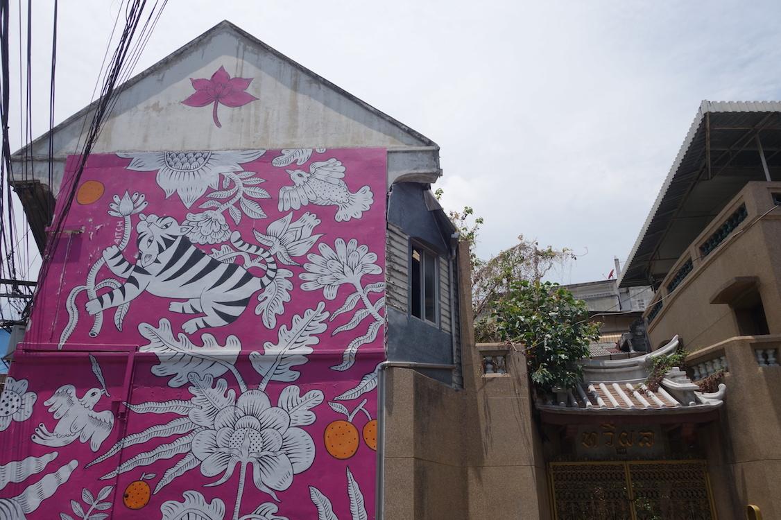 Bangkok_Chinatown_4