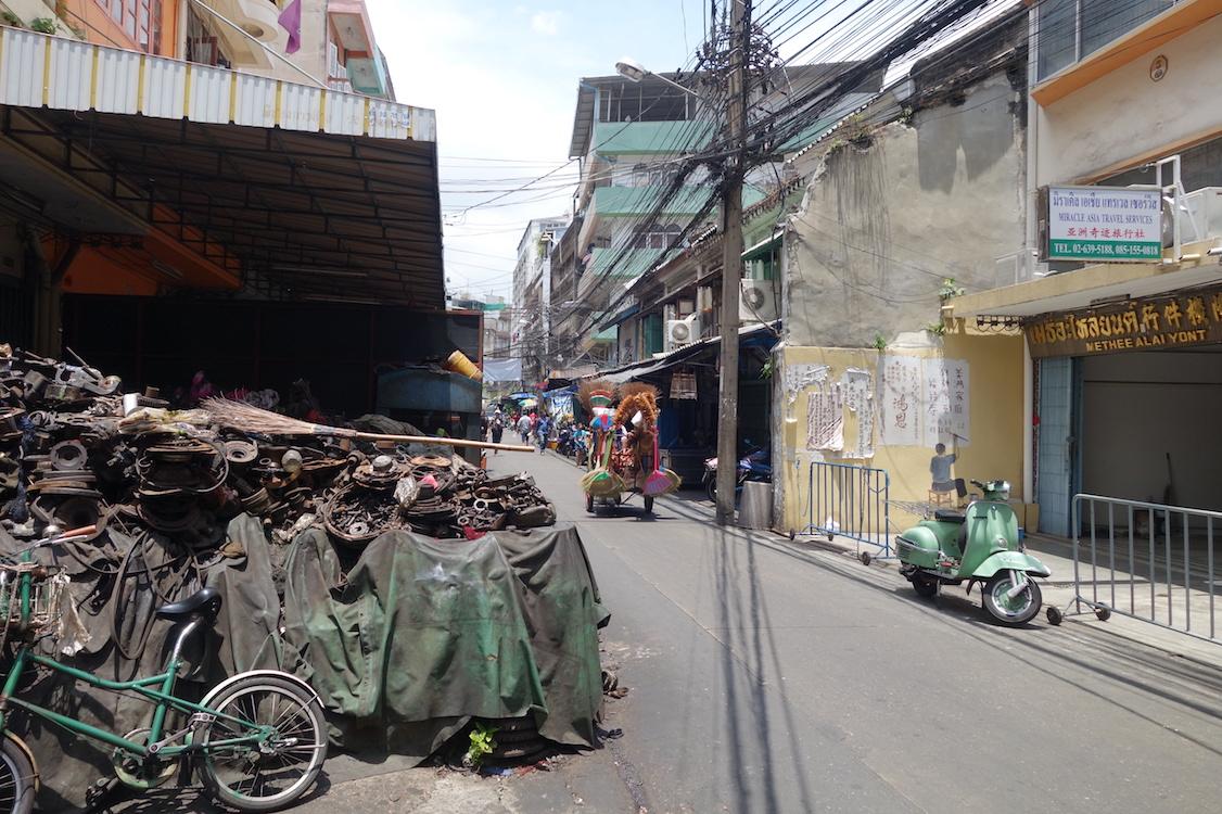 Bangkok_Chinatown_8