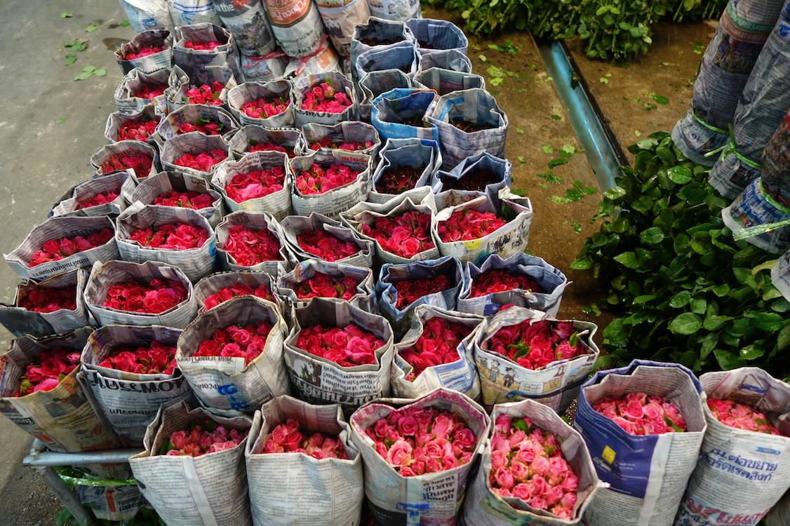 Bangkok_PakKhlongTalat_Blumenmarkt_1