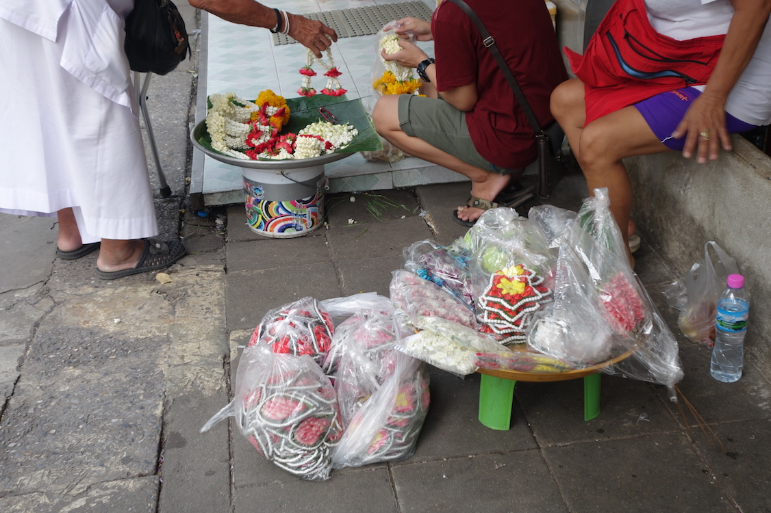 Bangkok_PakKhlongTalat_Blumenmarkt_4