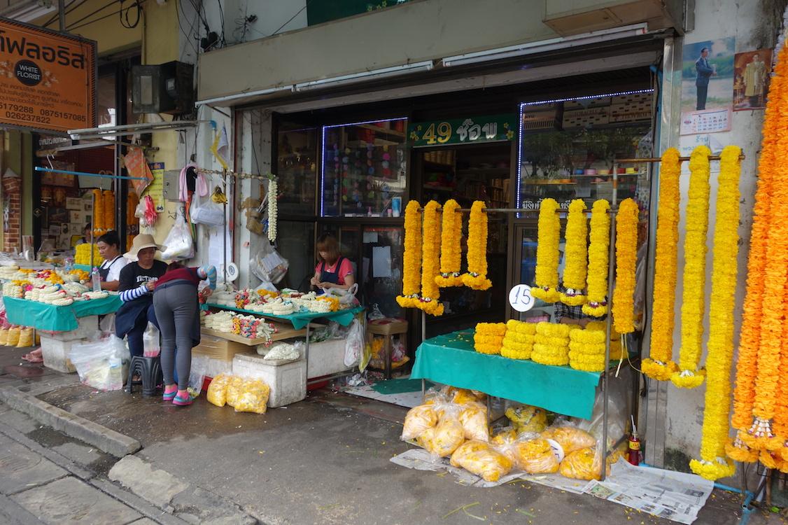 Bangkok_PakKhlongTalat_Blumenmarkt_5