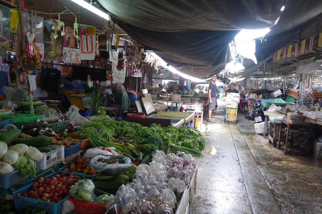 Bangkok_Stop14_Markt_5