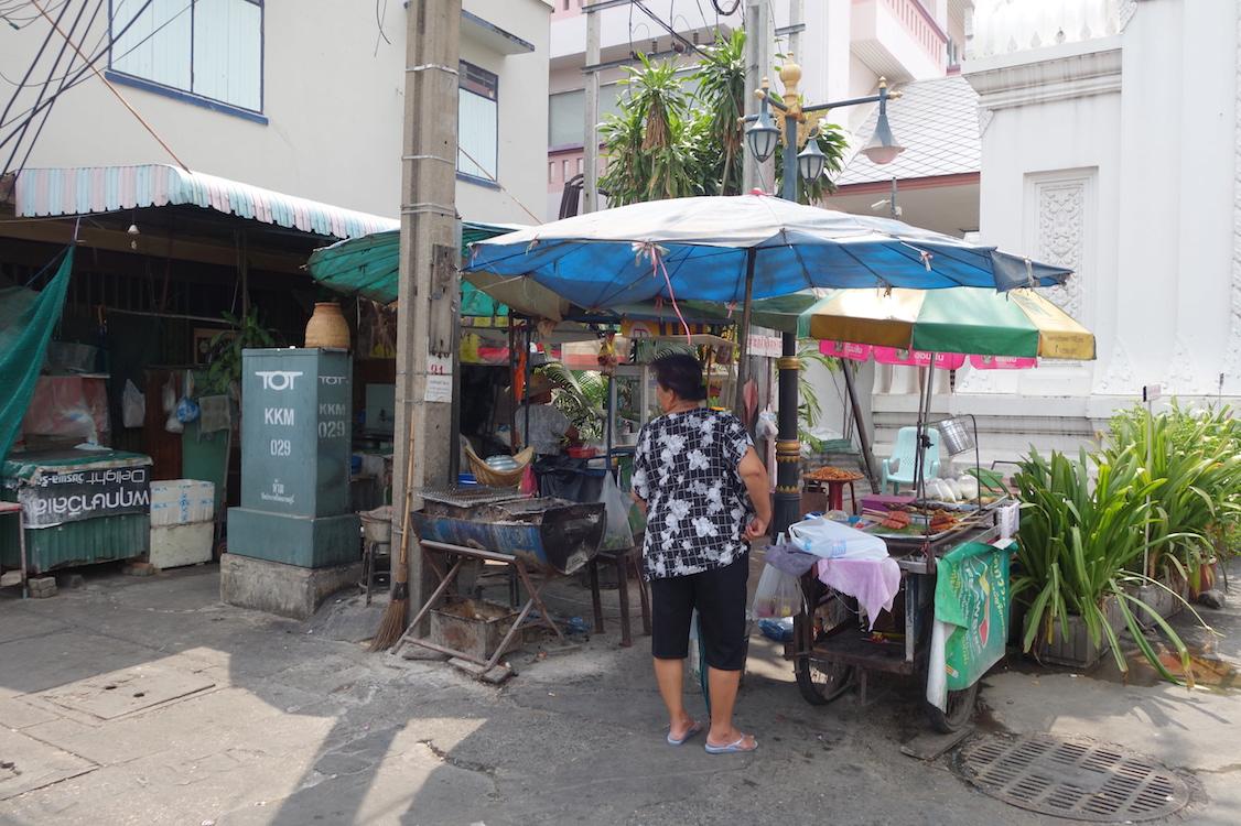 Bangkok_Stop14_Markt_7_Essenstand