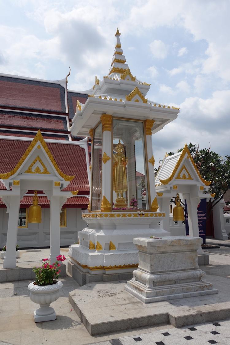 Bangkok_Stop14_Tempel_WatThewaratKunchornWorawiharn_1