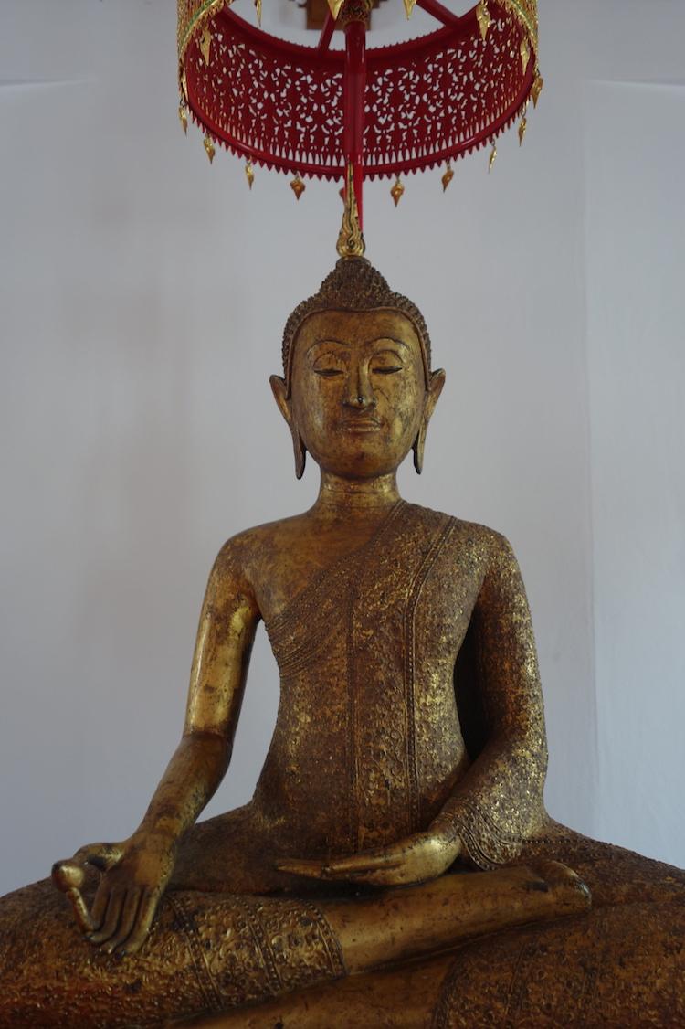 Bangkok_Stop14_Tempel_WatThewaratKunchornWorawiharn_3