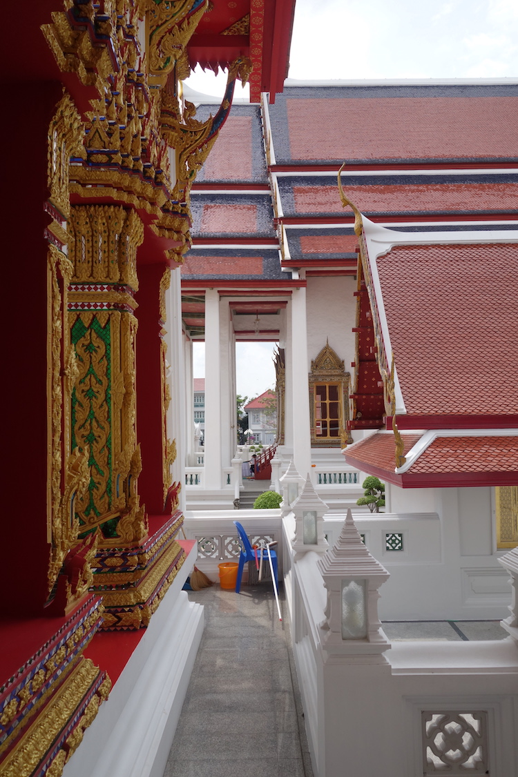 Bangkok_Stop14_Tempel_WatThewaratKunchornWorawiharn_4