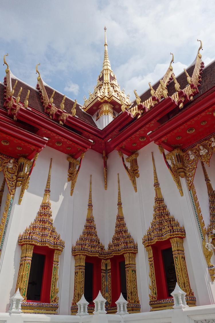 Bangkok_Stop14_Tempel_WatThewaratKunchornWorawiharn_5